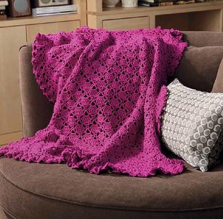 Amada_baby_blanket_small2