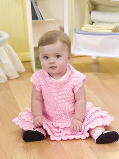 Sweet_ruffles_baby_dress_small2