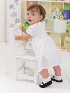 B13_mary_jane_baby_booties_small2