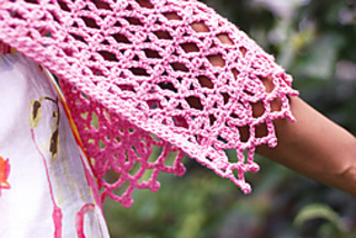 Lace_cluster_wrap_closer_small2