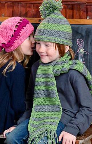 B30_hat_and_scarf_for_boy_medium