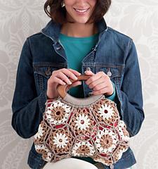 B35_blooming_beauty_purse_small