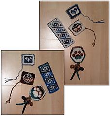 Doppelstrick-workshop_01-02_small