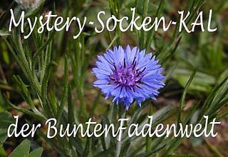 Banner_mystery-socke_small2