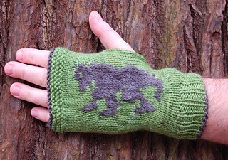 Gotgloves_mormont1_small2