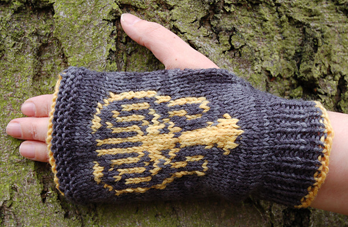 Gotgloves_greyjoy1_medium