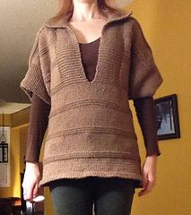 Sweater_rowan_small