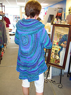 Circle_jacket_back_small2