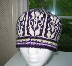 Dale_hat_10003_small