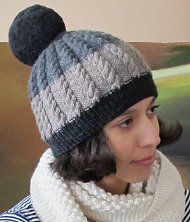 Titfer_slouch_crop_1_small2