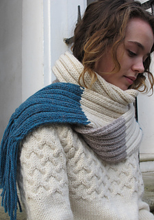 Scarf_wrapped_small2