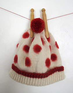 Spots_hat_hanging_small2