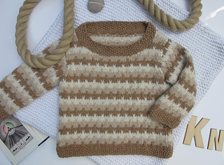 Ransome_jumper_small2