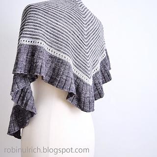 Grey_stripe_back_1b_blog_small2
