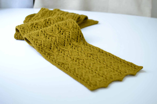 Bosc_scarf_folded_detail_small2