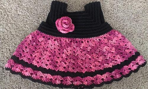 Baby_dress_medium