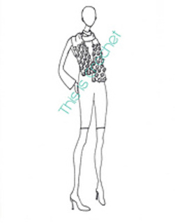 Fleurette_sketch_small2