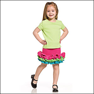 Party_girl_skirt_300_small2