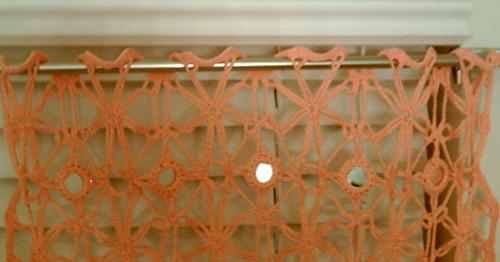 Curtains3_medium