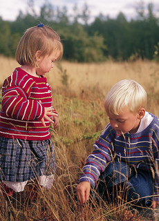 Little_tykes_pullover_l500_small2
