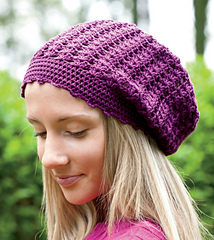 Jkeller-169_bellisfairebeanie-20pic_small