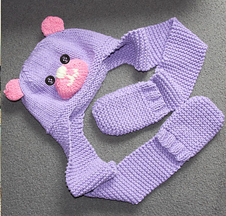 Bear_cub_hat_with_mittens-2_small2