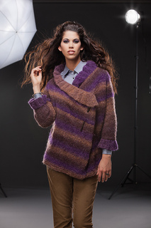 048univ_mohair_042712_small2