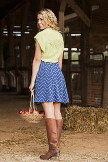 Ravelry_barn_door_shrug_adult_small2