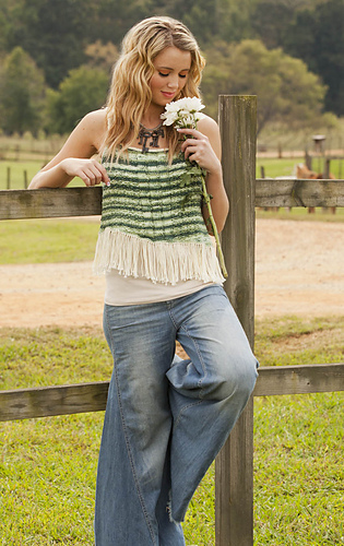 Ravelry_fringed_tank_adult_medium