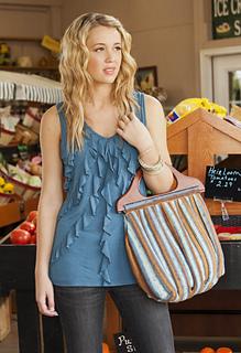 Ravelry_market_handbag_small2