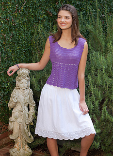 Violet_tank_ravelry_small2