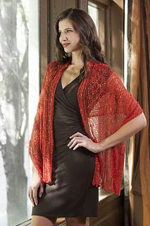 Ravelry_snowflake_shawl_small2