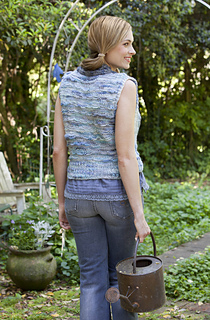 Ravelry_long_way_around_vest_back_small2