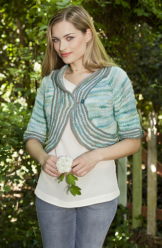 Ravelry_tide_pool_jacket_medium