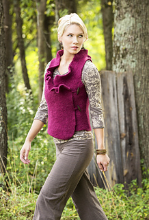Chaletvest__deluxefelted_ravelry_small2