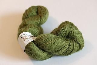 Exmoor_sock_avocado_small2