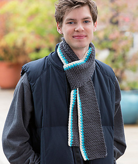 Reversible_color_pop_scarf_small2
