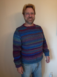 Ek_sweater2_small2