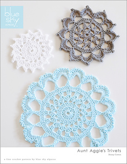 Aunt_aggie_s_trivets_small2