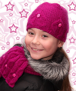 Hat_and_scarf1_small2