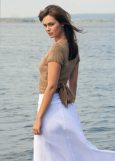 Ft-large-wrap_cardigan_knitting_pattern_18b_small2