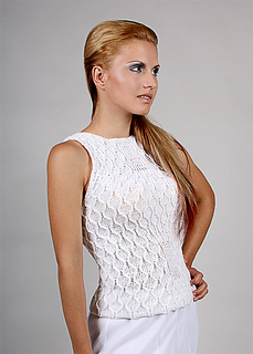 Ft-large-honeycomb_top_knitting_pattern_21a_small2