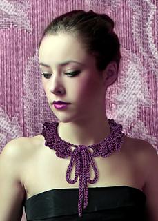 Ribbon-neck-tie_detail_small2