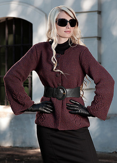 Jacket_with-diamond-border-knitting_pattern-c_small2