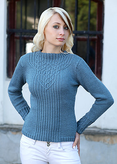 Pullover-with-interlocking-cables-knitting_pattern-a_small2