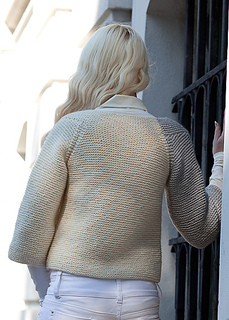 Garter-cardigan-knitting-pattern-b_small2