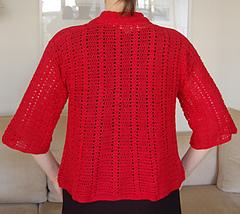 Easy_wrap_to_crochet_back_120_rgb_small