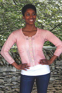 Chelsea_cardigan_fixing_color_small_small2