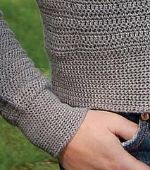 Crochethoodiephoto2_small
