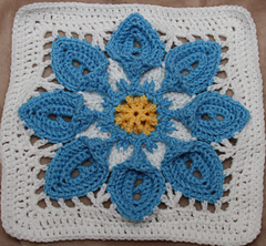Testfinal_front_small